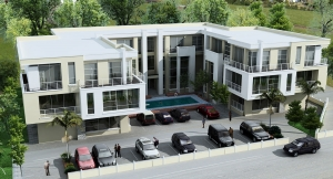 AVE MARIA RESIDENTIAL DEVELOPMENT Image