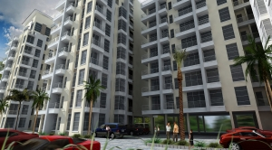 ALTURAH RESIDENTIAL DEVELOPMENT Image